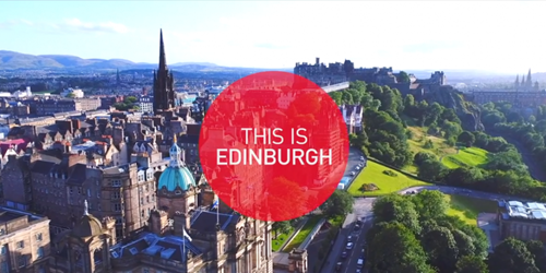 §this is edinburgh