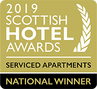 2019 Scottish Hotel Awards